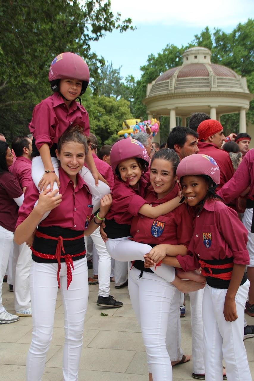 Actuació XXXVII Aplec del Caragol de Lleida 21-05-2016 - IMG_1610.JPG