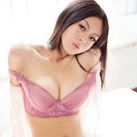 [XiuRen] 2013.10.21 NO.0034 太阳花Mandy 0029.jpg