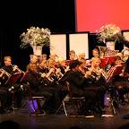 Concert 28 november 2009 035.JPG