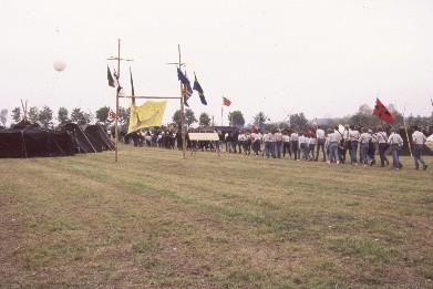 1975-1984 - 151b.jpg