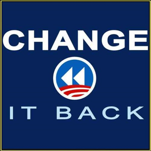 the-november-initiative-change-it-back-political-poster-1285647655
