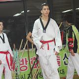 Korea 10