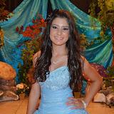 131019PP Patricia Pozo Quinces Alice in Wonderland Theme