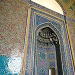 Iran Edits (353 of 1090).jpg