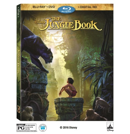 Jungle_Book,_The_(2016)=Print=Blu-ray=Beauty_Shot===Worldwide=6_75_No_Credit