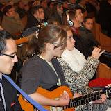 2014-Templomunk 20 ev-33.JPG