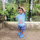 amal pradeep's profile photo