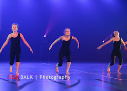 Han Balk VDD2017 ZA middag-8740.jpg