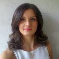 Iuliana Cristina Grigorescu - photo