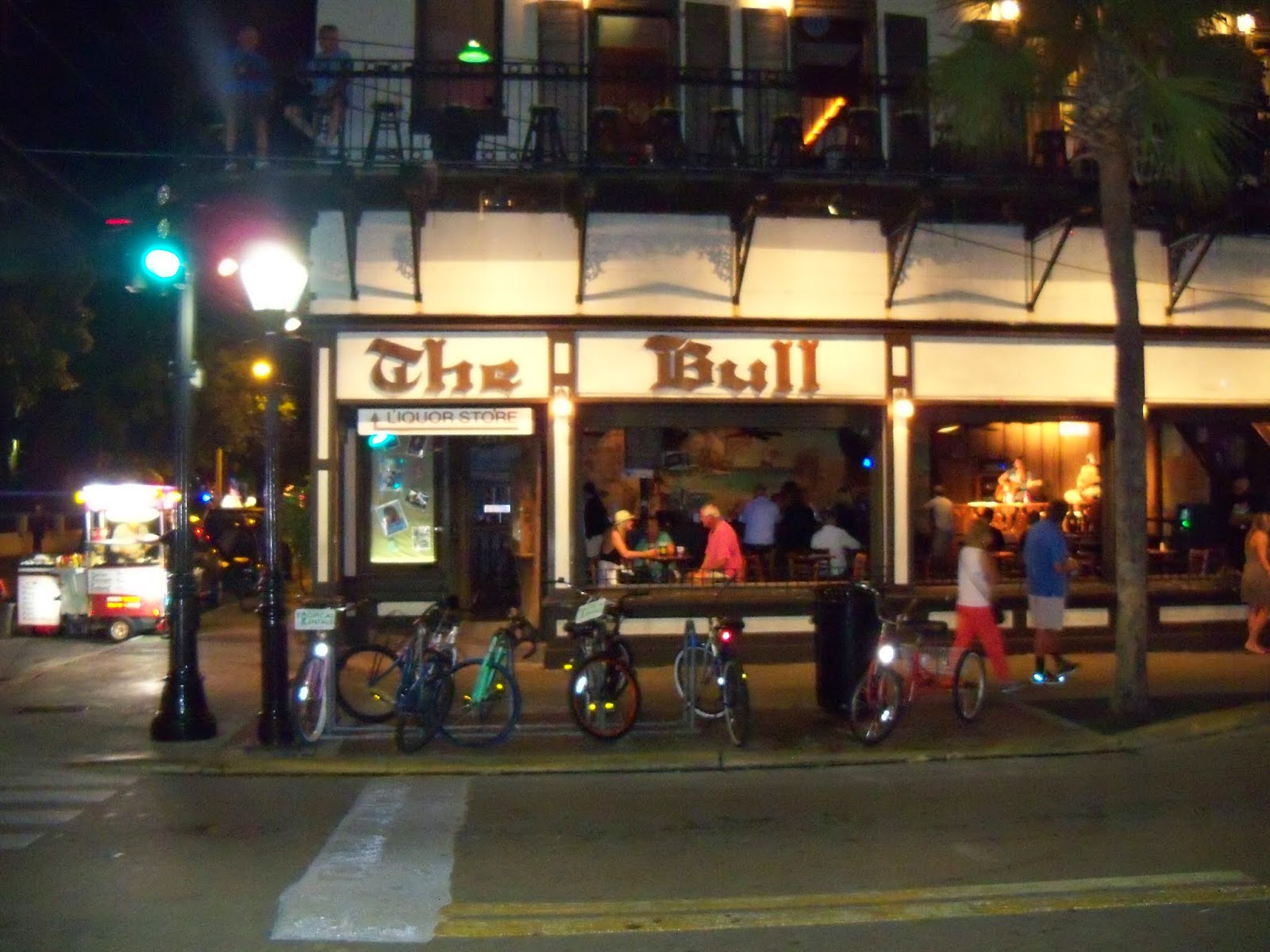 Key West Vacation - 116_5635.JPG