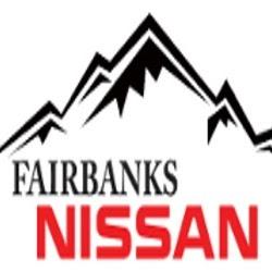 Fairbanks Nissan - Google+