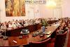 Круглий стіл «Іван Франко в інтелектуальному просторі України та світу»