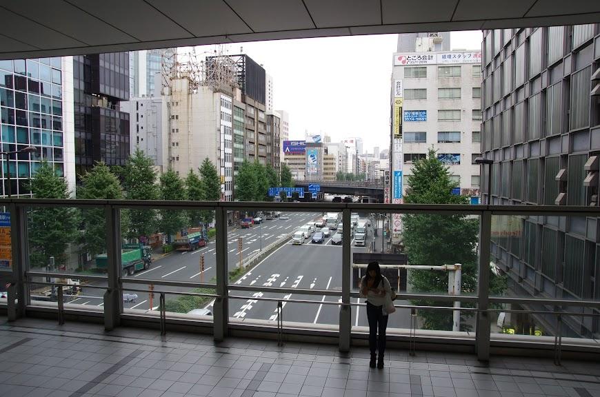 tokyo_2016_0064.JPG