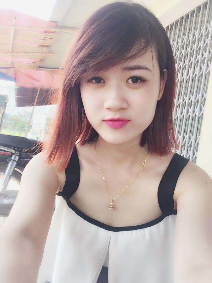 Khúc Thúy Quỳnh là vợ của Bùi Tuấn Anh
