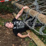 Survival Dinxperlo 2015   (46).jpg