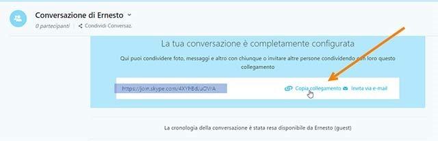 collegamento-skype