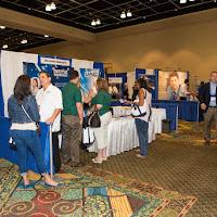 2015 LAAIA Convention-9414