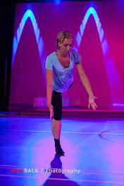 Han Balk Agios Theater Avond 2012-20120630-093.jpg