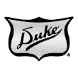 DukeManufacturing