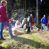 2015.04.19-Am Epprechtstein mit Steffen von Uwe Look - DSC_0196.JPG