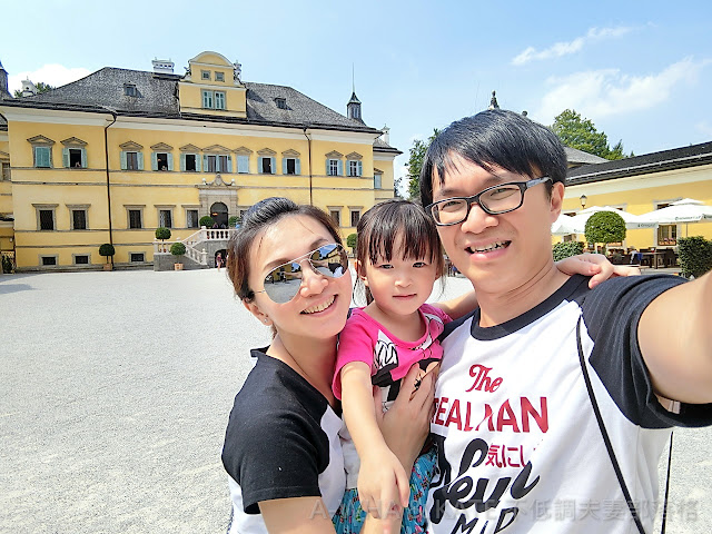 【FUN心租】CasioEX-TR50、TR60自拍神器~媽媽租相機出國的好夥伴