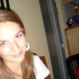 2010SommerTurmwoche - CIMG1667.jpg