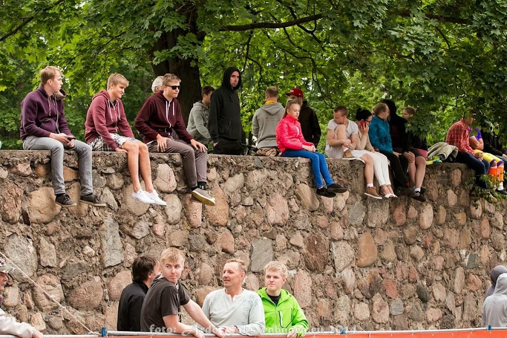 2014.05.30 Tour Of Estonia - AS20140531TOE_599S.JPG