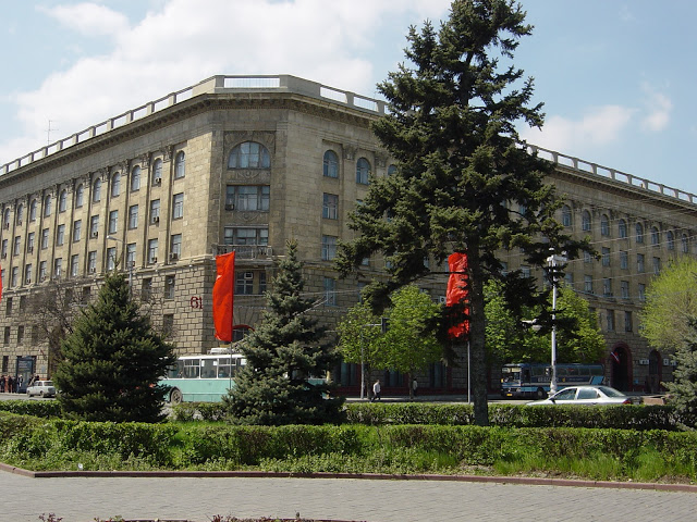 MBBS Fee Russia – Volgograd State Medical University MBBS Fee Structure