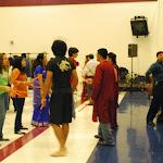 A2MM Diwali 2009 (238).JPG
