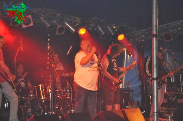 Dicky Woodstock 2013 - Dicky%2BWoodstock%2Bavond%2B03-08-2013-011.JPG