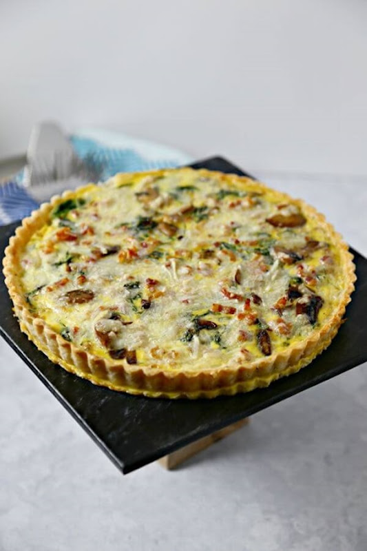 Smoky-Pancetta-Quiche-3