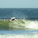 _DSC9056.thumb.jpg