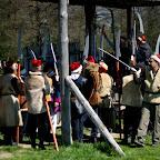 Bitwa pod Racławicami // Zdjęcie:0