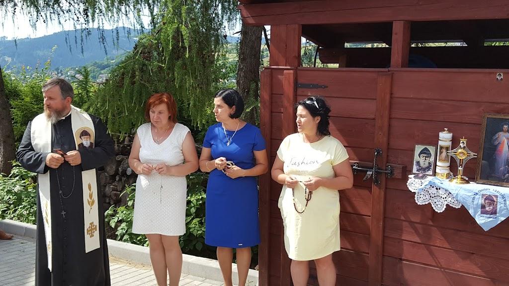 Laliki, Istebna, 11 lipca 2016 - 20160710_152206.jpg