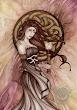 Round Wicca