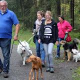 26. Juli 2016: On Tour zum Wolfsgarten bei Wülfersreuth - Schweinsbach%2B%25286%2529.jpg
