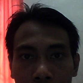 Arif Pramana