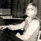 1974 l.jpg