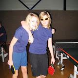 2009 Blacklight toernooi - IMG_0761.JPG