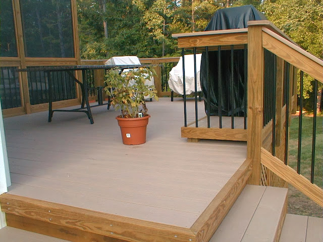 Custom Decks - Image30.jpg