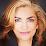 Paula Fonseca's profile photo