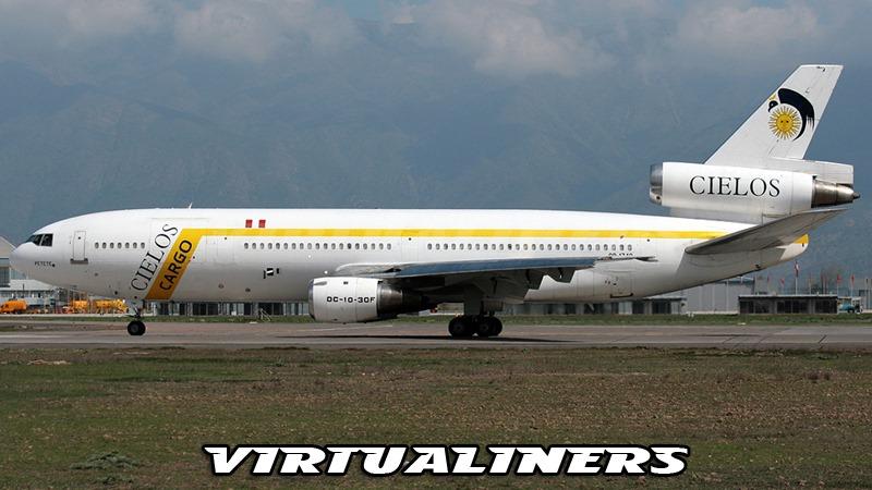 [Cielos_Cargo_SCEL_Cielos_DC-10_OB-1749%5B3%5D]