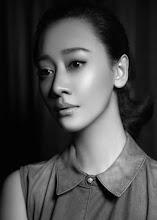 Tang Yu Meng  China Actor