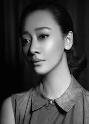 Tang Yumeng China Actor