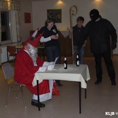 Nikolausfeier 2009 - CIMG0129-kl.JPG