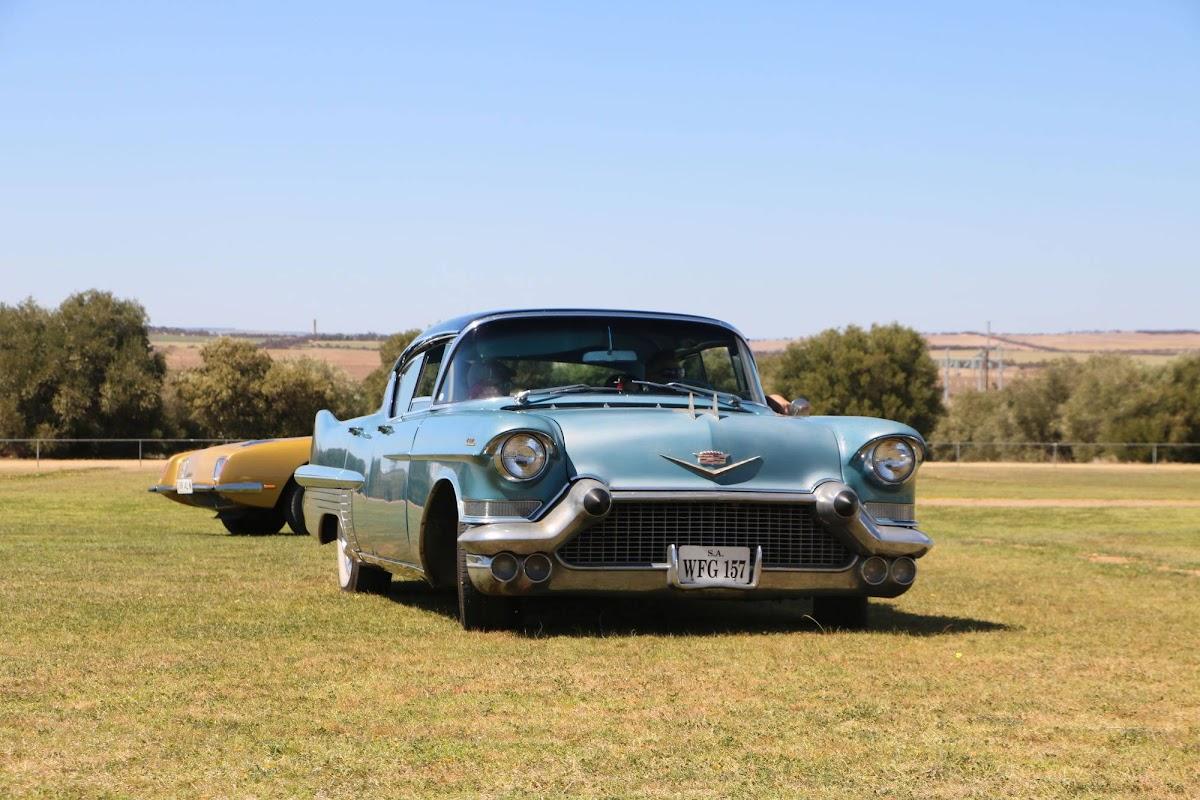Cadillac (14).jpg