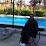 Mohamed Atifi's profile photo