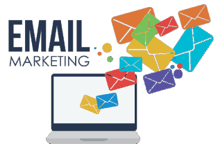 Apa Itu Email Marketing Dan Apa Manfaat Email Marketing