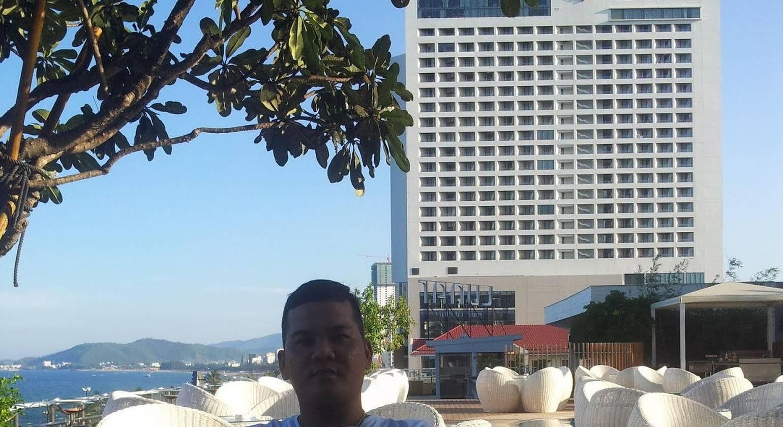 Seaside 2 Hotel