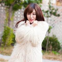 [XiuRen] 2013.12.25 NO.0072 美妮MuMu 0003.jpg